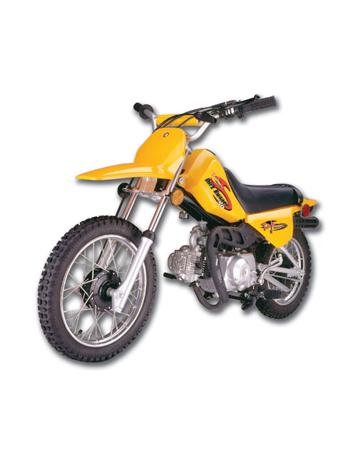 Panterra 125 Dirt Bike Wiring Diagram Detroit Series 60 Engine Diagram Mazda3 Sp23 Yenpancane Jeanjaures37 Fr