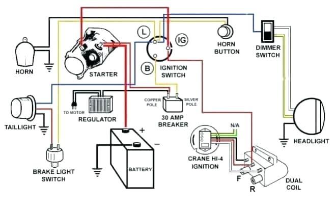 Pocket Bike Wiring Diagram 2004 1970 Chevrolet Windshield Wiper Wiring Basic Wiring Ke2x Jeanjaures37 Fr