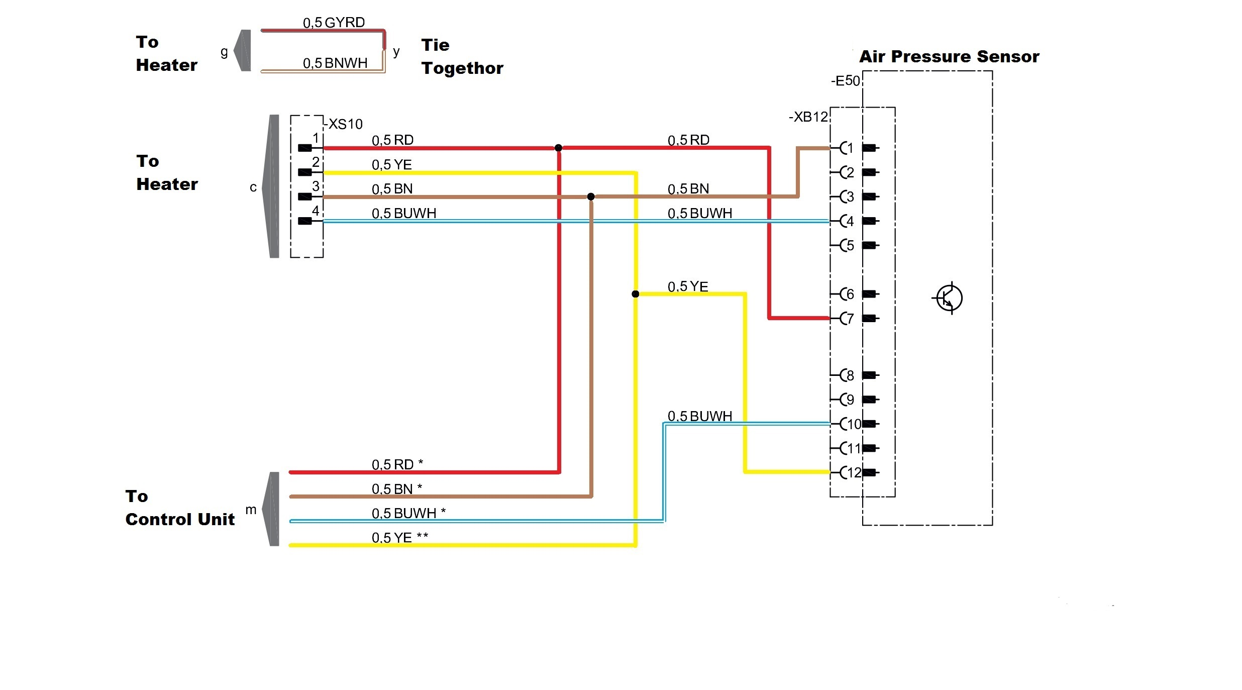 ND_9626] Airtronic D2 Wiring Diagram Schematic WiringKicep Rect Vesi Cette Mohammedshrine Librar Wiring 101