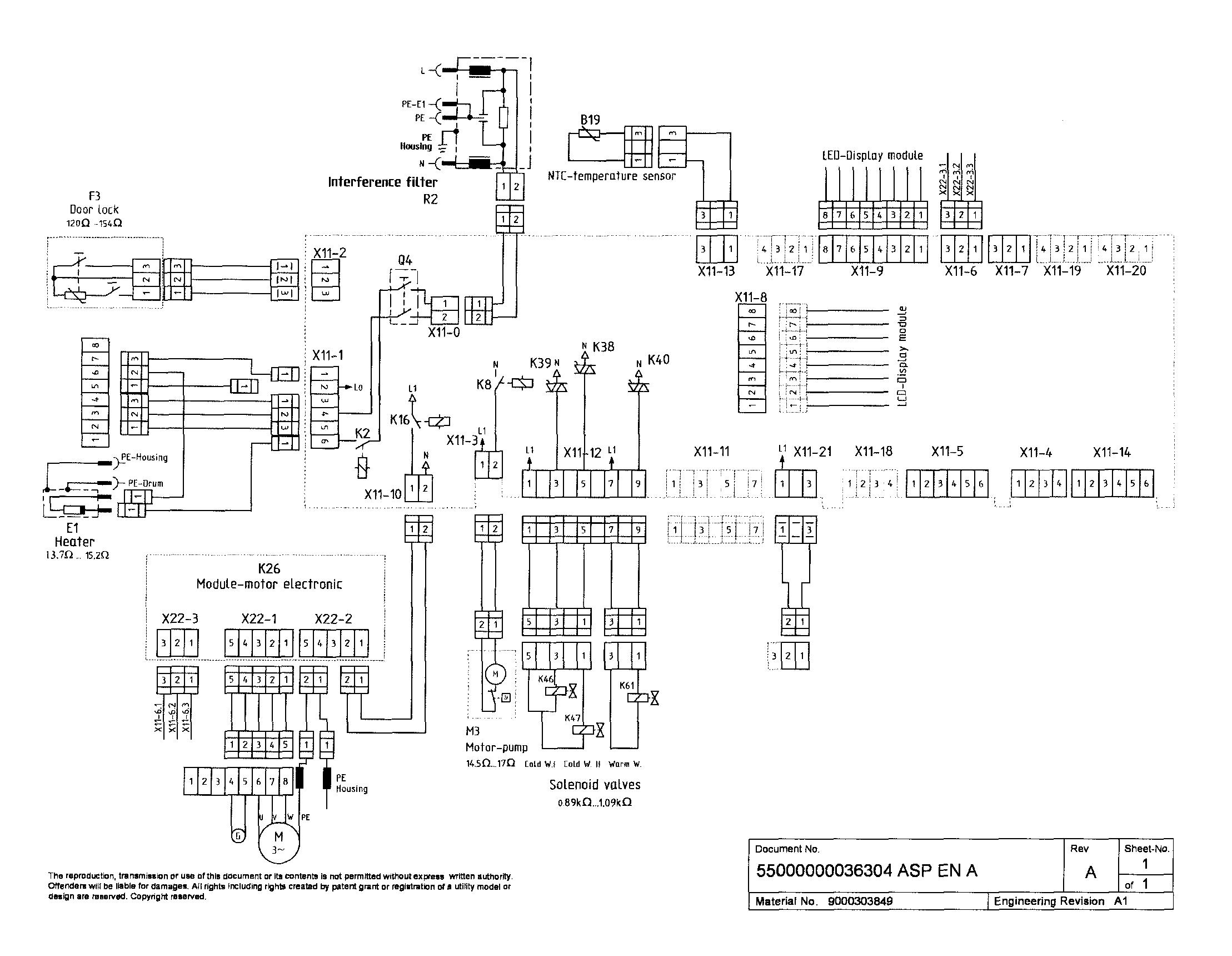 Bosch Washing Machine Motor Wiring Diagram - Wiring Samsung Diagram  Refrigerator Rb217a - 1991rx7.yenpancane.jeanjaures37.frWiring Diagram Resource
