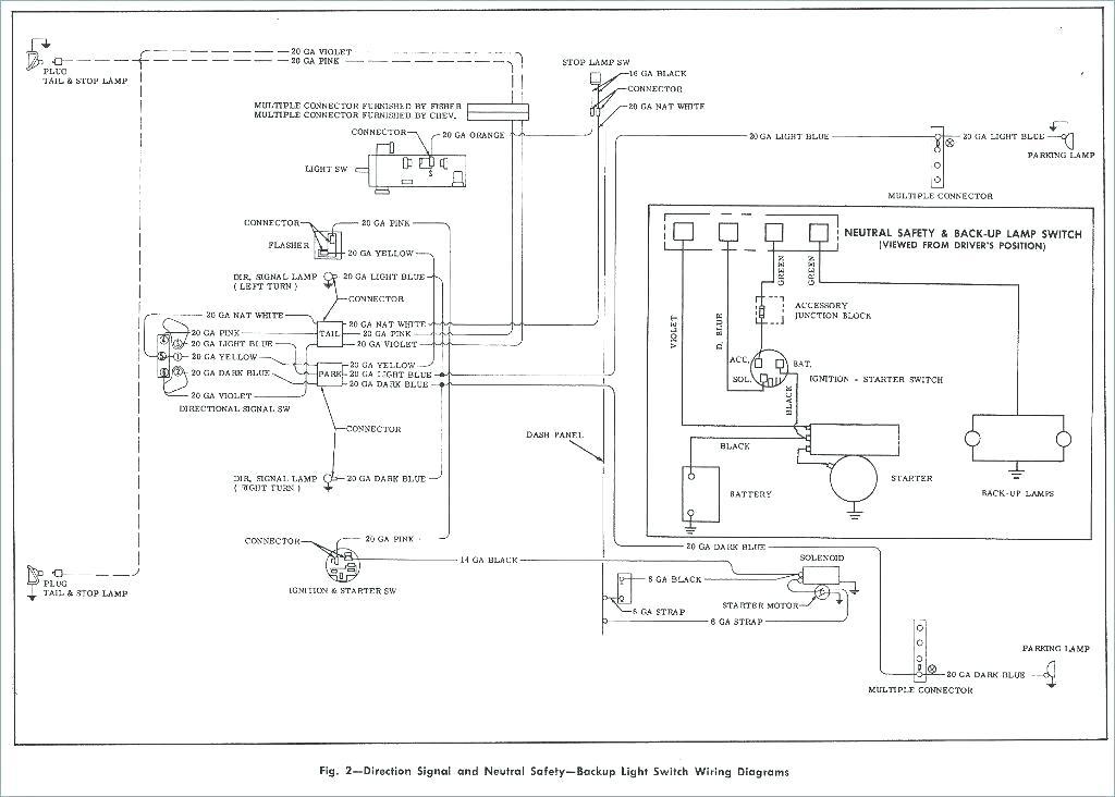 GK_0192] 1959 Chevy Pickup Wiring Diagram Get Free Image About Wiring  Diagram Free DiagramHist Aidew Illuminateatx Librar Wiring 101