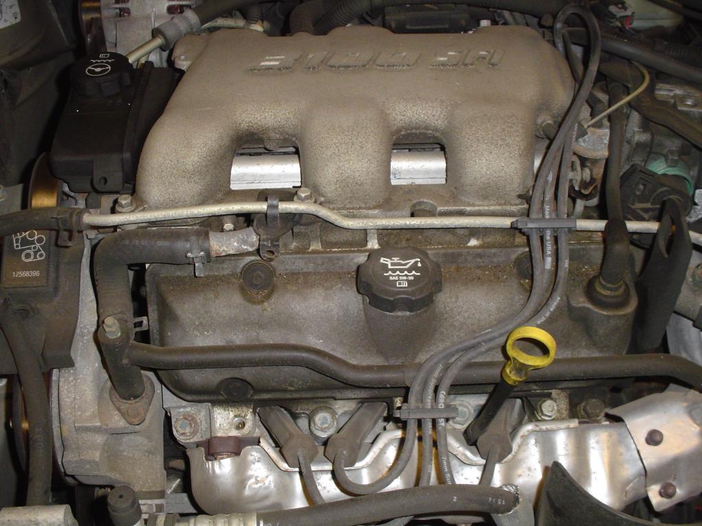 [ZTBE_9966]  HM_4024] 2006 Malibu Engine Diagram Schematic Wiring | 1998 Chevy Malibu Engine Diagram |  | Leona Xeira Mohammedshrine Librar Wiring 101