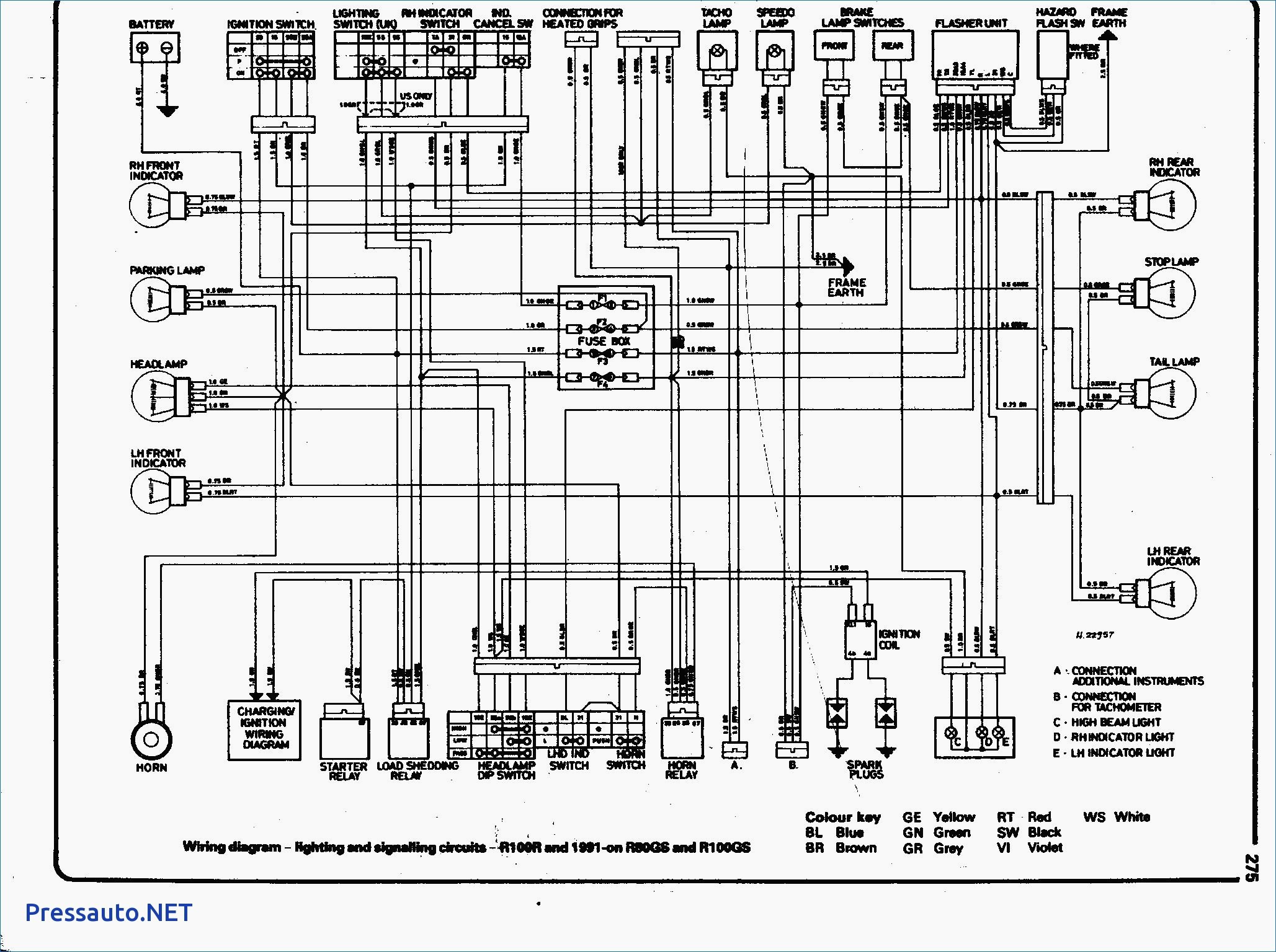 Fabulous Western Snow Plow Wiring Diagram Wiring Diagram For Western Snow Wiring Cloud Licukaidewilluminateatxorg