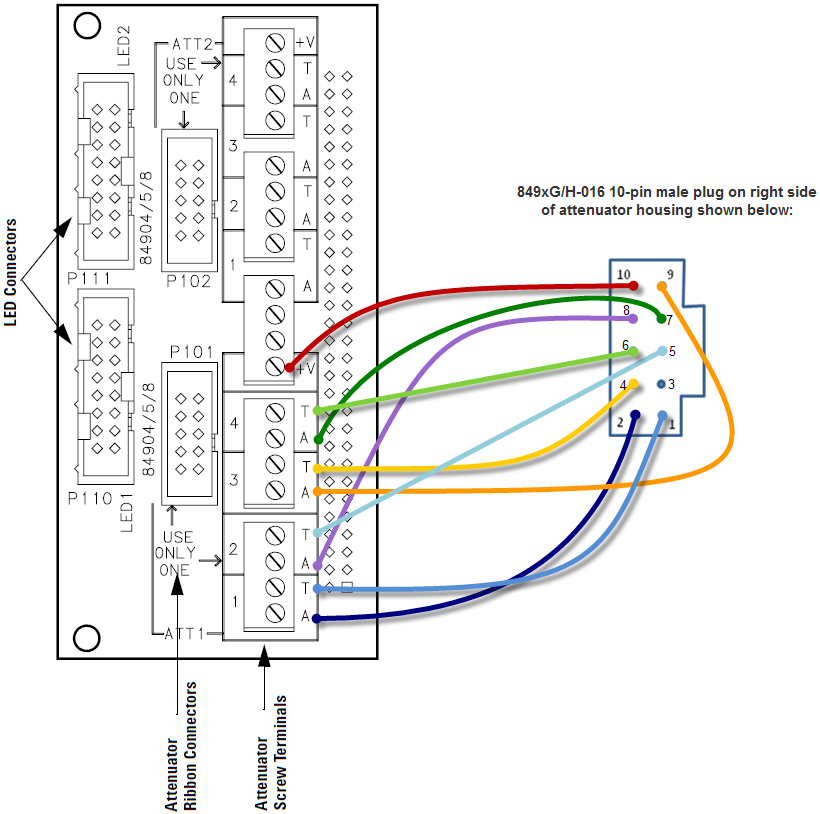 Ex 2943 Cable Additionally Vga Cable Wiring Diagram On Male Usb B Wiring Wiring Diagram