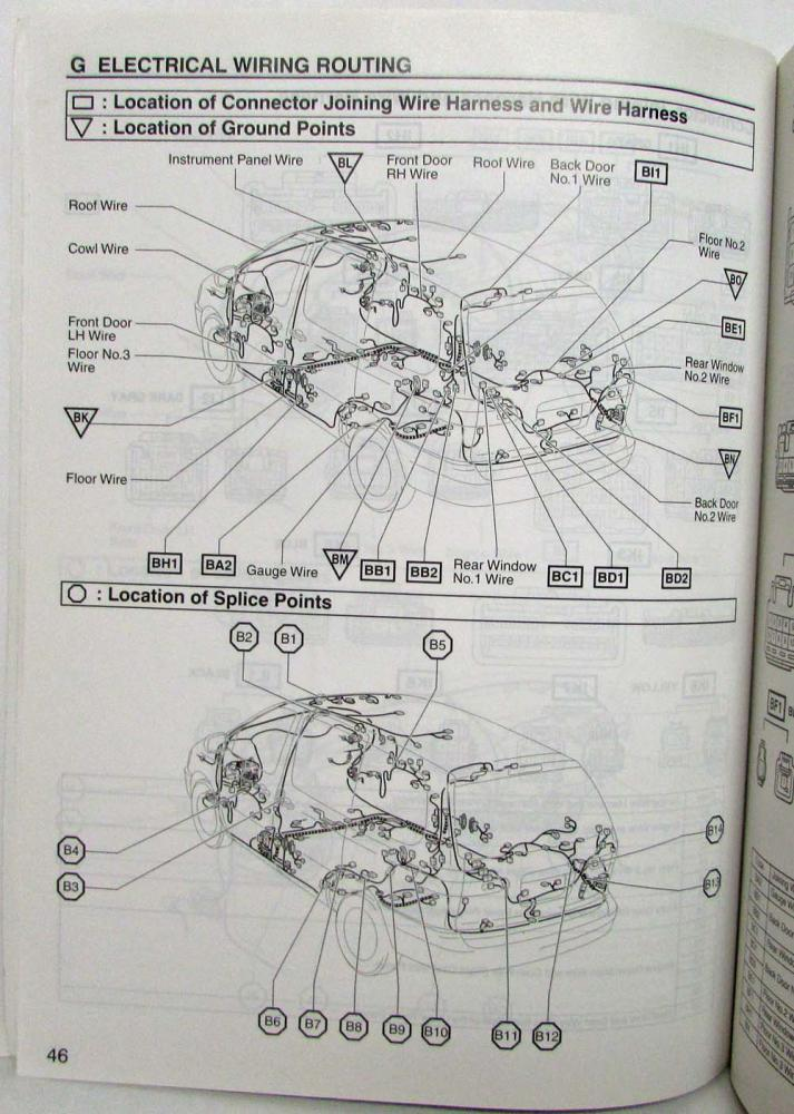 2004 Toyota Sienna Wiring Diagram from static-resources.imageservice.cloud