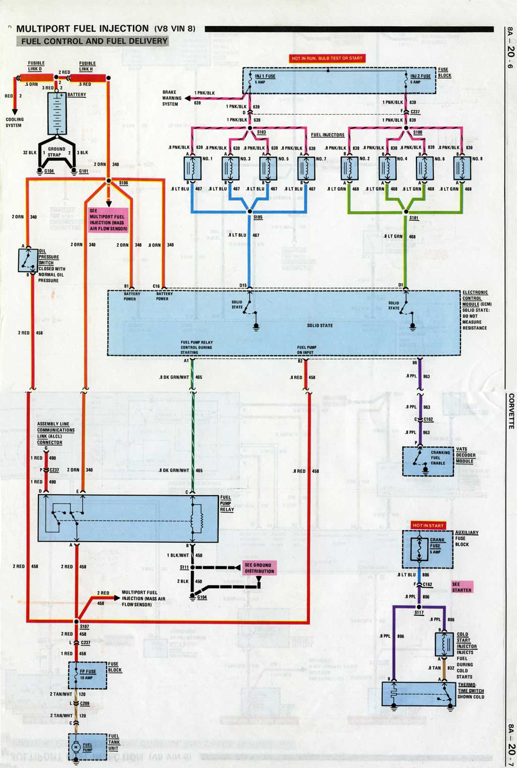 [DIAGRAM_38EU]  FY_7675] Wiring Harness Diagram Also Fuel Pump Wiring Diagram Further  Caprice Wiring Diagram | 1986 Camaro Fuel Pump Wiring Harness Diagram |  | Timew Inrebe Mohammedshrine Librar Wiring 101
