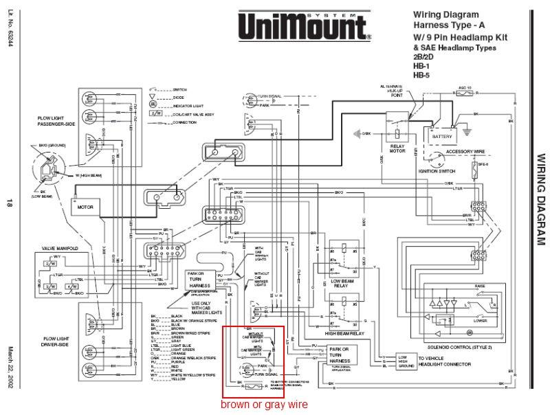[SCHEMATICS_4CA]  XM_1397] Chevy Western Plow Wiring Diagram 2 Realy Free Diagram | Western Relay Wiring Diagram |  | Atolo Elinu Dimet Seve Mohammedshrine Librar Wiring 101