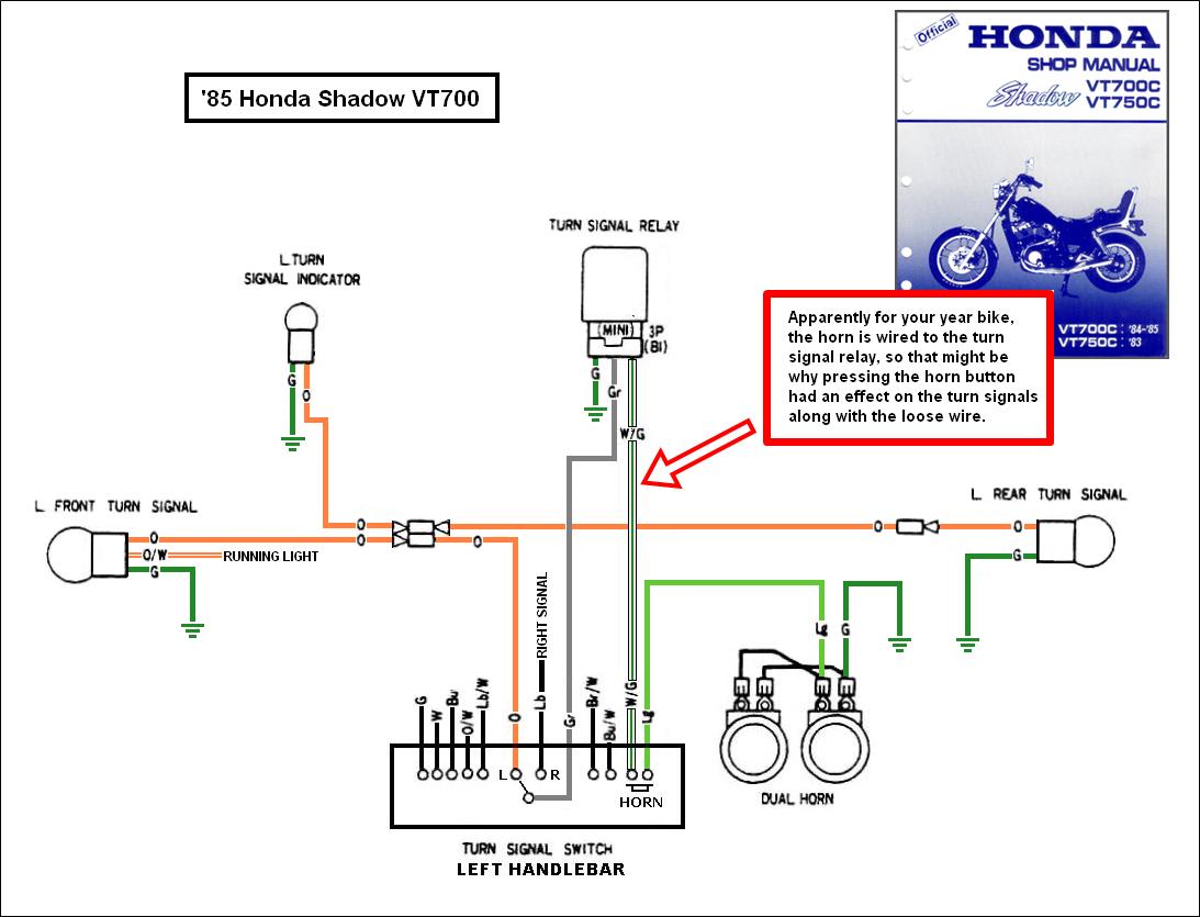 TA_9798] Honda Turn Signal Switch Wiring Diagram Wiring DiagramOsuri Pschts Erbug Boapu Hapolo Mohammedshrine Librar Wiring 101