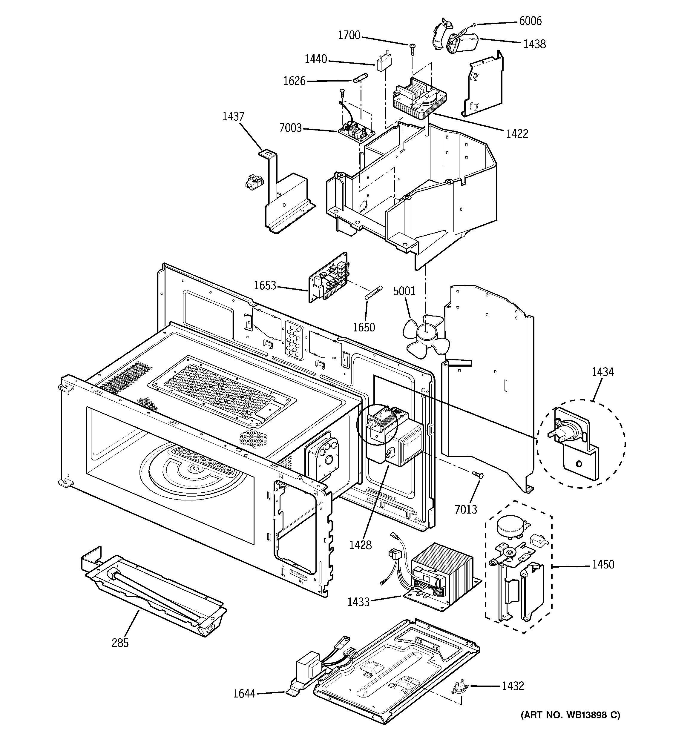 Prime Wiring Diagram For Sanyo Dishwasher Wiring Diagram Wiring Cloud Mousmenurrecoveryedborg