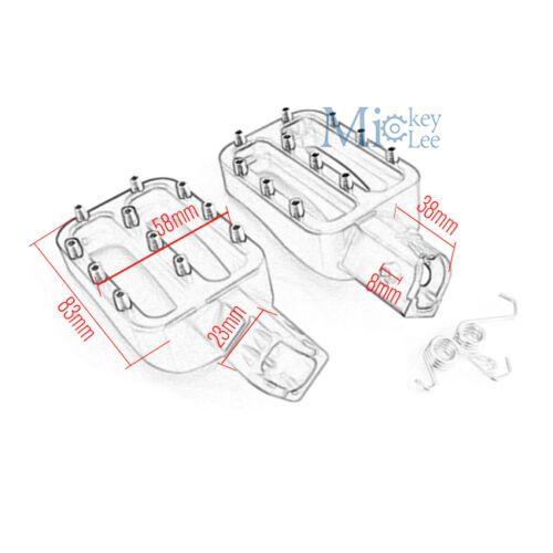 Marvelous Honda Xr 50 Pit Bike Auto Electrical Wiring Diagram Wiring Cloud Rineaidewilluminateatxorg