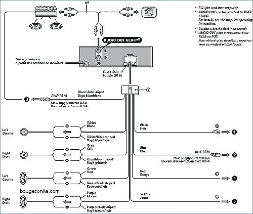 Sony Car Radio Wiring Diagram from static-resources.imageservice.cloud