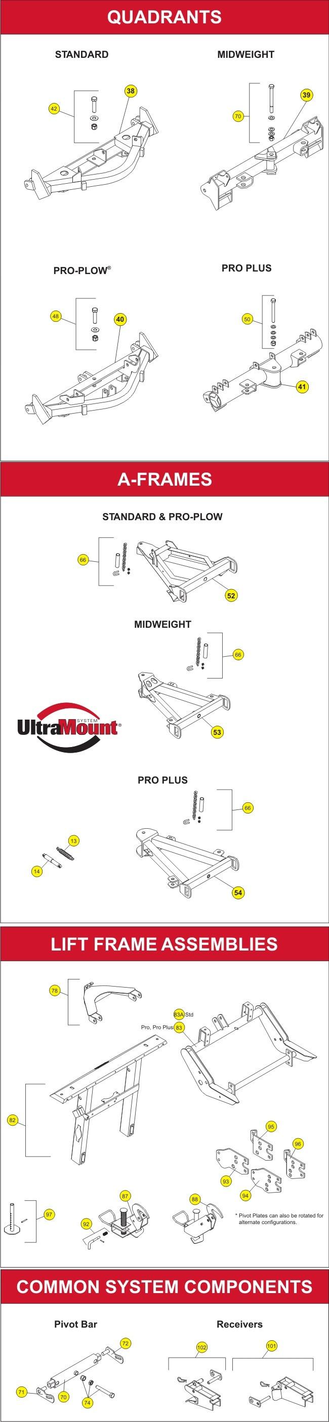 western pro plow wiring diagram br 0635  used western snow plows in addition western snow plow  used western snow plows in addition