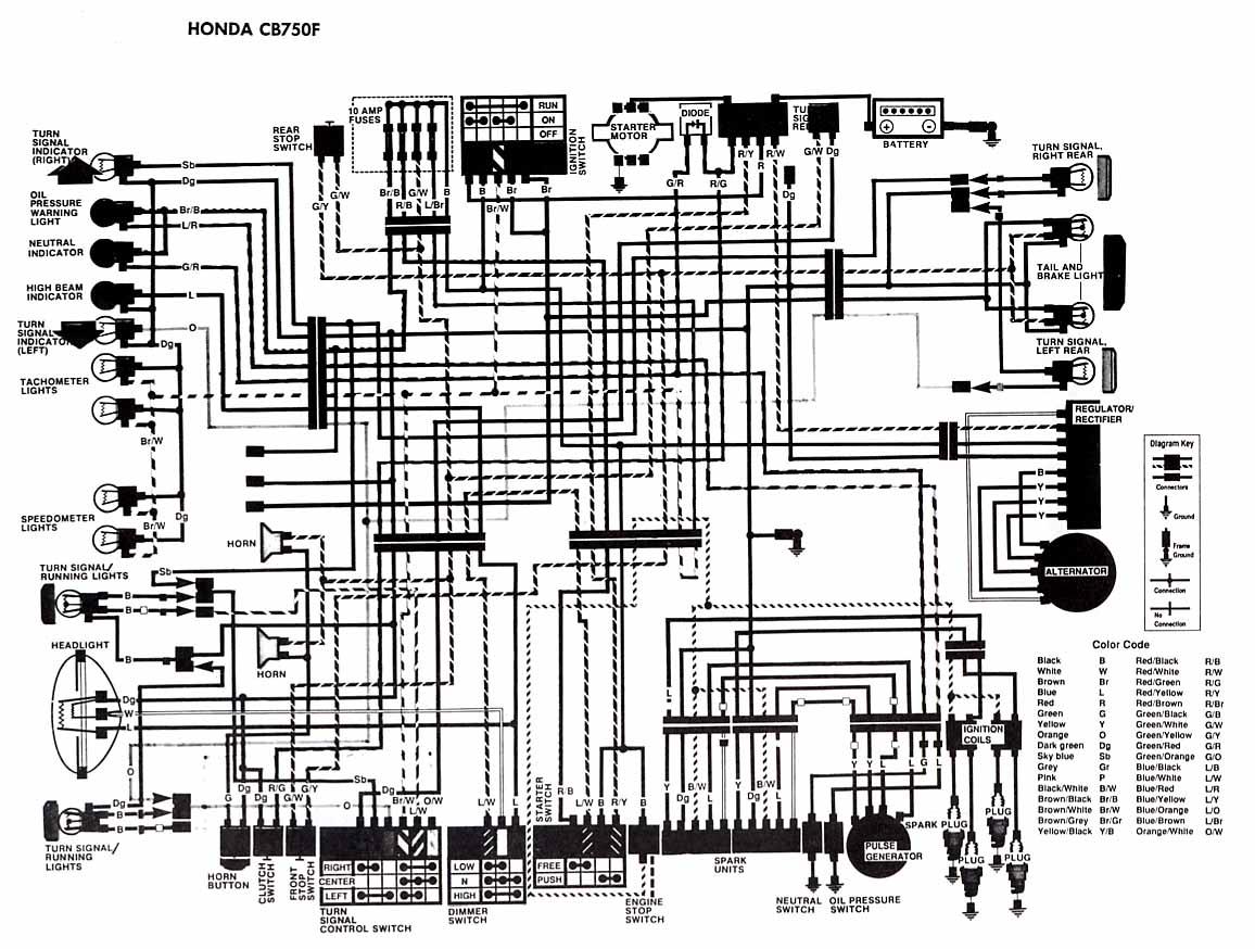 YK_8078] Tech 1988 Gl1500 Wiring Diagram Free Picture Wiring Diagram  Schematic Download DiagramDness Xeira Mohammedshrine Librar Wiring 101