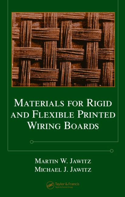 Swell Materials For Rigid And Flexible Printed Wiring Boards Crc Press Book Wiring Cloud Picalendutblikvittorg