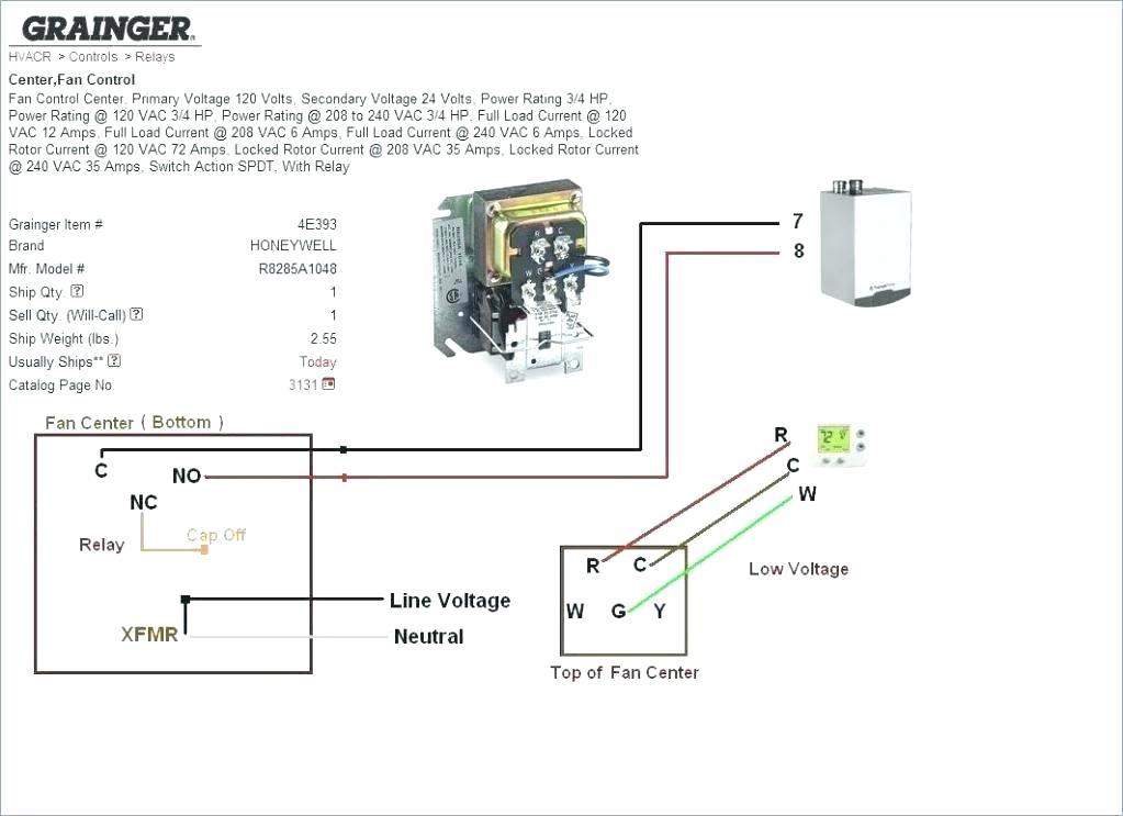 Phenomenal Temperature Controller 24V Transformer For Thermostat Ac Hvidesande Me Wiring Cloud Hisonepsysticxongrecoveryedborg