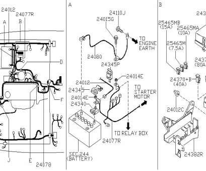 Remarkable 2004 Nissan Frontier Starter Wiring Diagram Professional 2001 Nissan Wiring Cloud Hisonepsysticxongrecoveryedborg