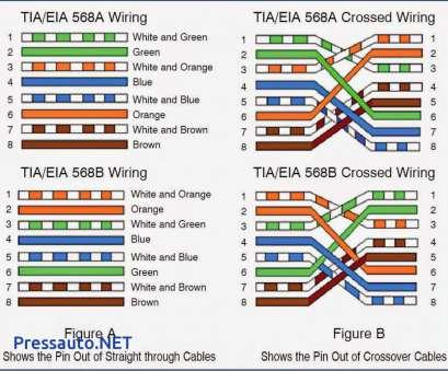 OT_9892] Cat6 Connector Wiring Diagram 2 Free DiagramUngo Hisre Emba Mohammedshrine Librar Wiring 101