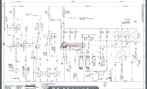 Superb Asv Skid Steer Wiring Diagram Wiring Diagram G9 Wiring Cloud Uslyletkolfr09Org