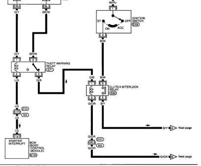 yl_4088] 1996 nissan maxima wiring diagram download diagram  tivexi socad alma adit gue45 mohammedshrine librar wiring 101