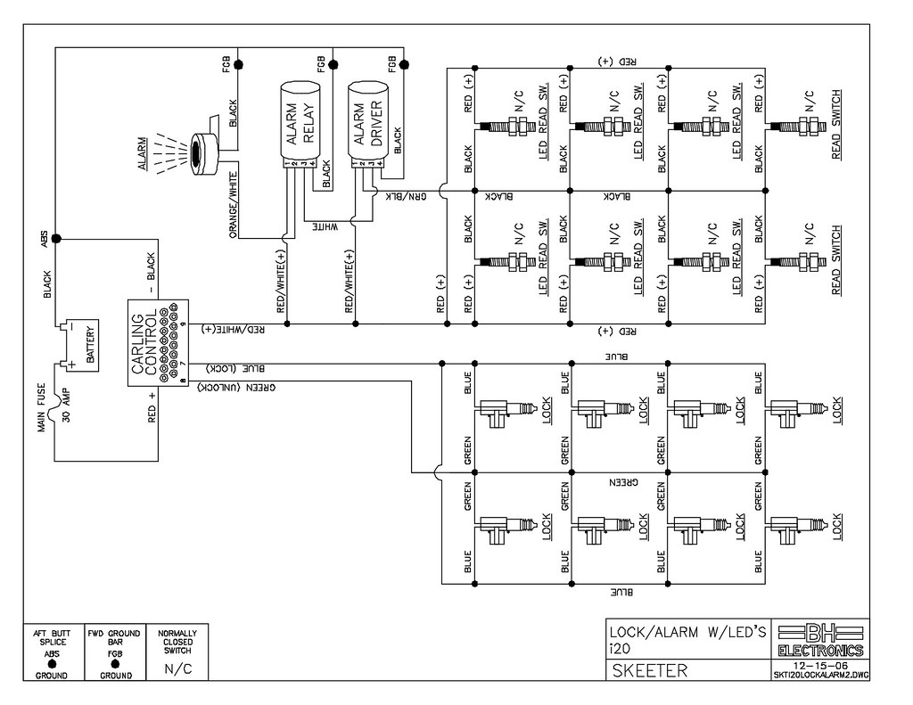 Stupendous Ranger Boat Wiring Diagram Online Wiring Diagram Wiring Cloud Ostrrenstrafr09Org