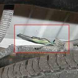 Pleasing Wiring In A Camper Shell 3Rd Brake Light On A 2006 Chevy Silverado Wiring Cloud Counpengheilarigresichrocarnosporgarnagrebsunhorelemohammedshrineorg