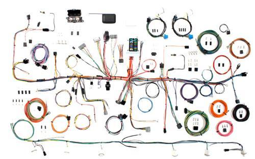 Excellent 79 Mustang Alternator Wiring Harness Wiring Diagram Wiring Cloud Apomsimijknierdonabenoleattemohammedshrineorg