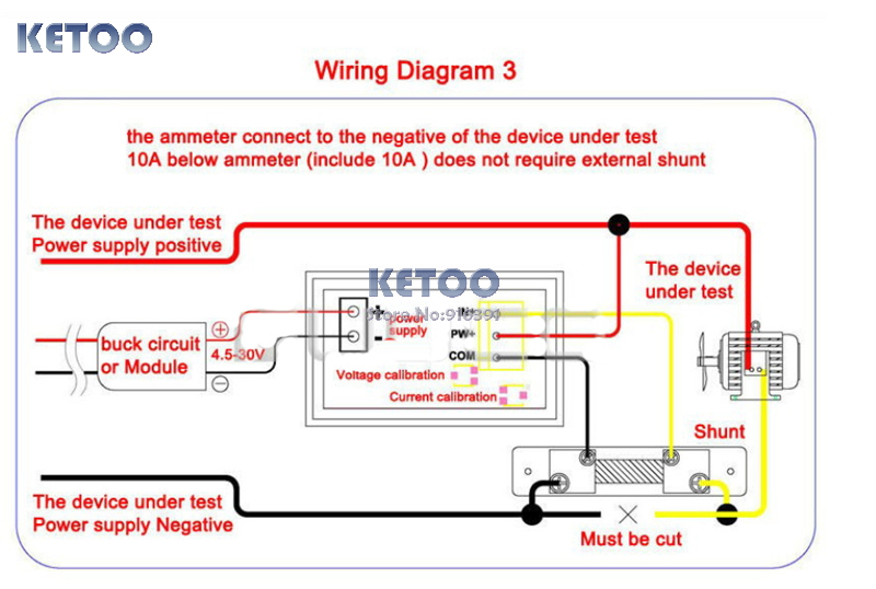 volt ammeter wiring nw 2411  diagrams together with dc meter wiring diagram on dc  together with dc meter wiring diagram
