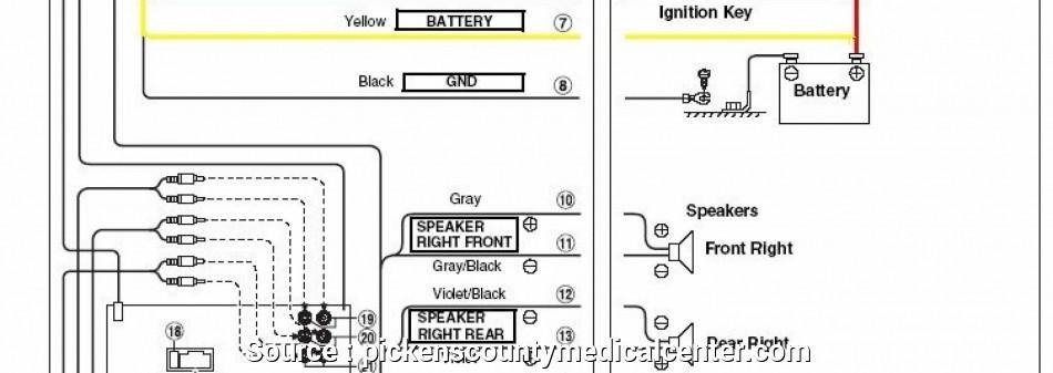 gv5289 pioneer avh p3200dvd wiring diagram download diagram