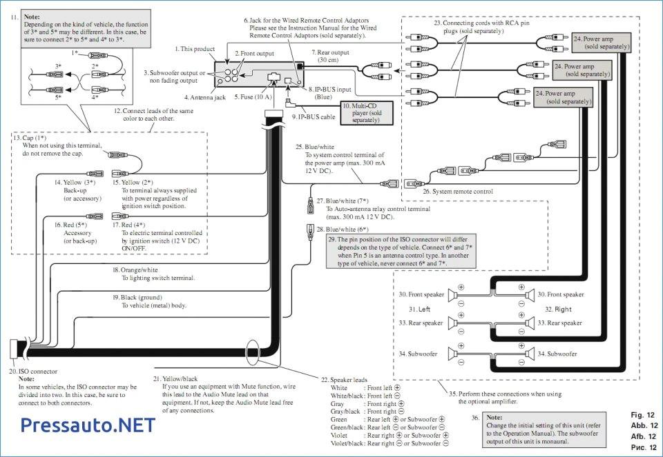 rf_5795] pioneer fh x700bt wiring harness diagram pioneer circuit ...  bletu umize anal emba mohammedshrine librar wiring 101