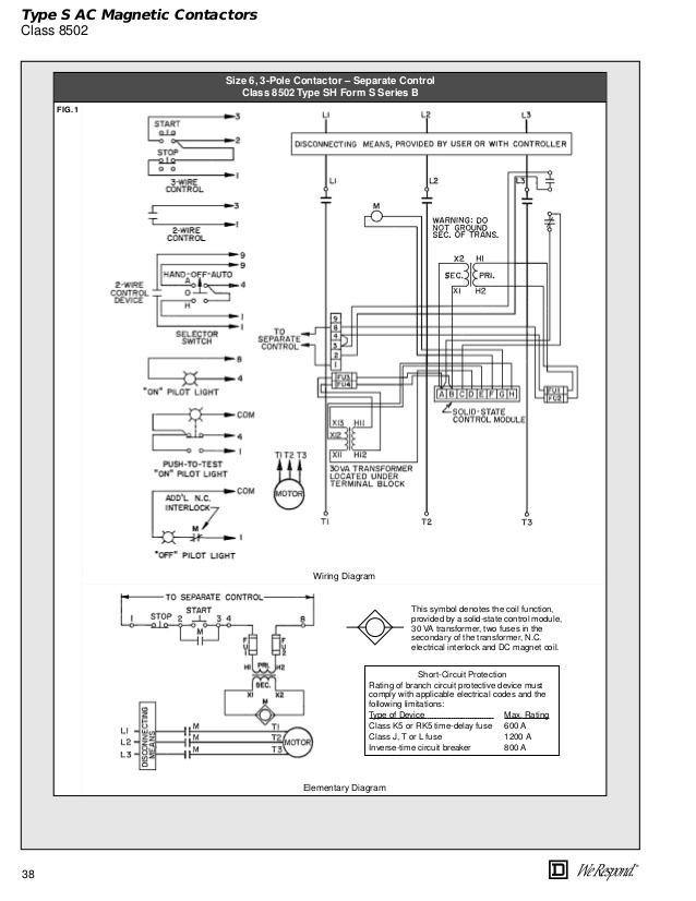Square D Starter Wiring Diagram from static-resources.imageservice.cloud