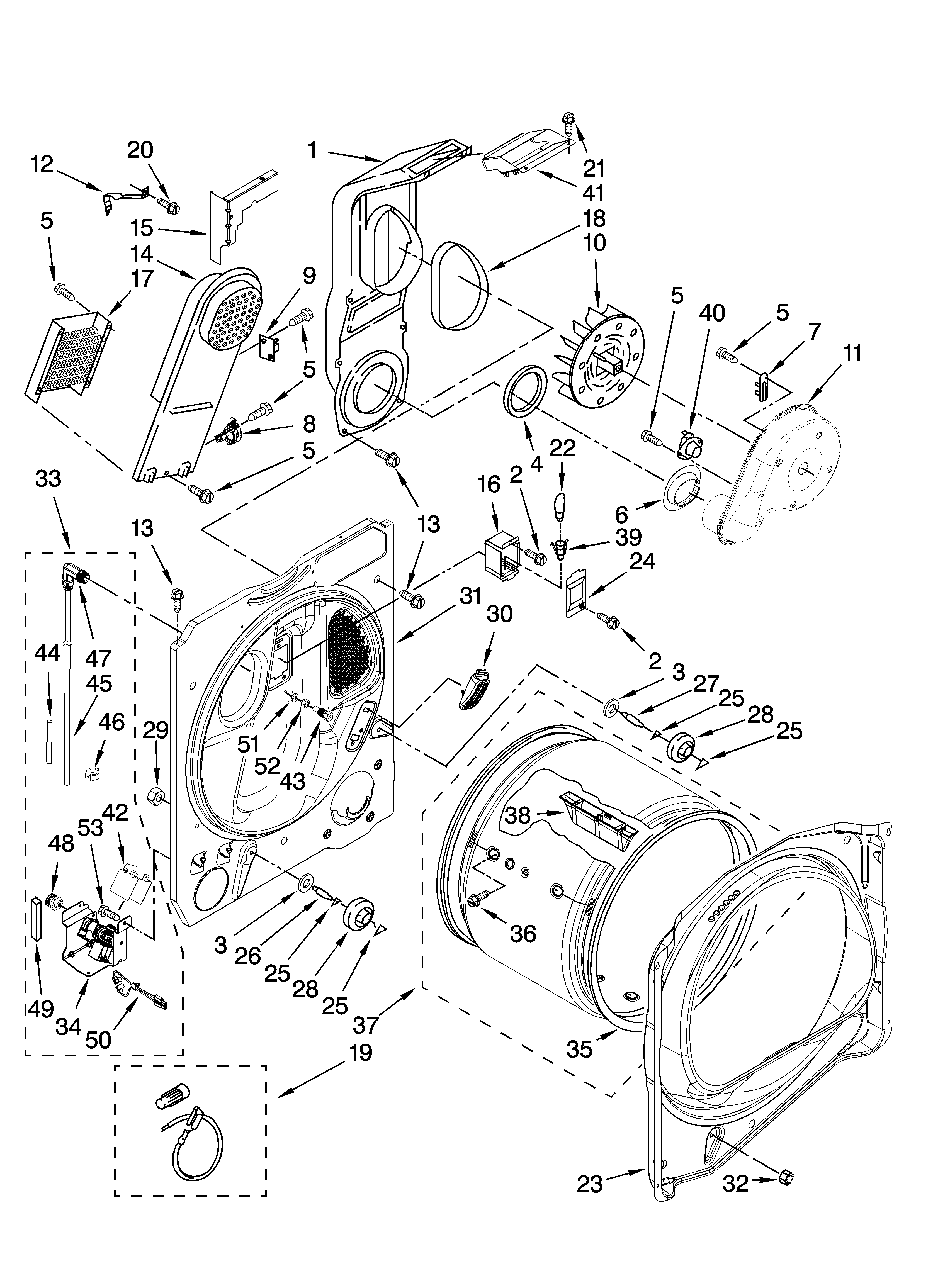 Whirlpool Duet Dryer Wiring Diagram from static-resources.imageservice.cloud