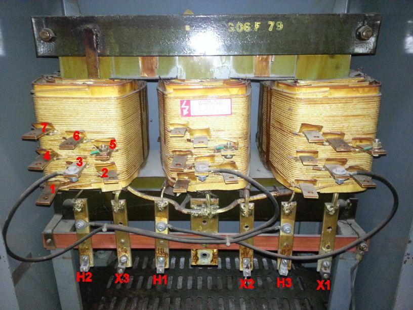 480 Three Phase Transformer Wiring Diagram 2013 Tao Scooter Wiring Diagram Viiintage Tukune Jeanjaures37 Fr