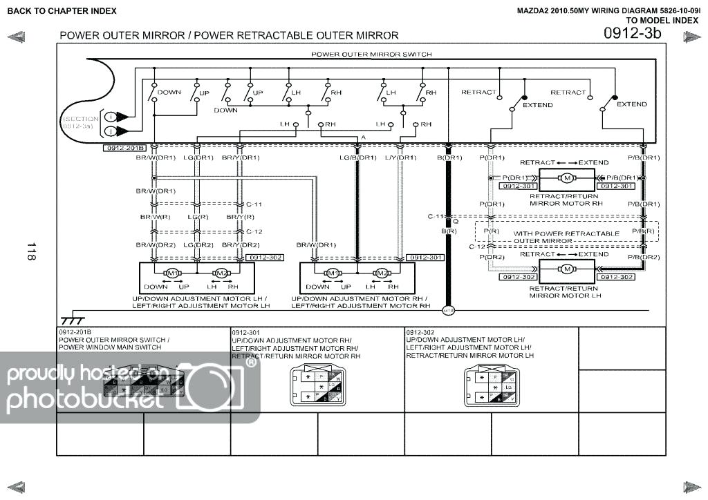 Mazda 121 Wiring Diagram Free - Warren Wiring Diagram -  plymouth.ati-loro2.jeanjaures37.frWiring Diagram Resource
