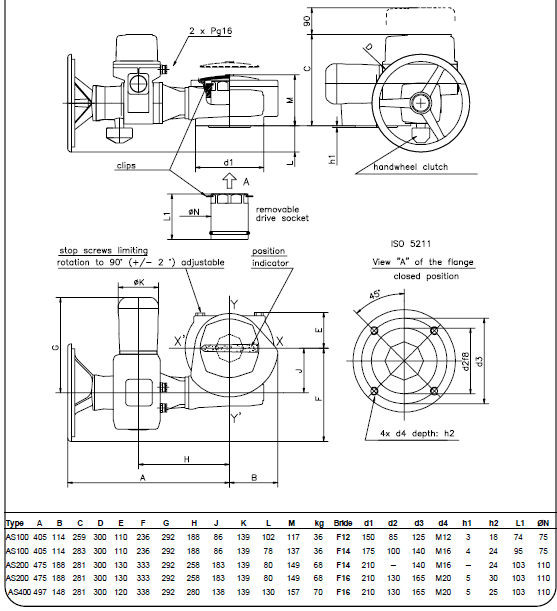 Rotork Mov Wiring Diagram from static-resources.imageservice.cloud