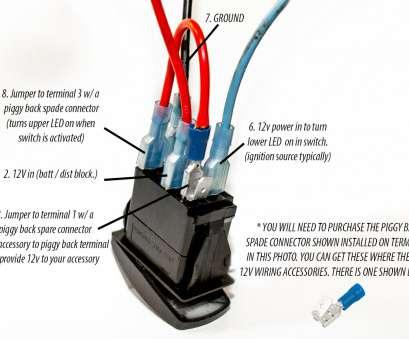 6 Pin Rocker Switch Wiring Diagram 4 Prong Dryer Plug Wiring Diagram Wiring Ra Rewel3 Jeanjaures37 Fr