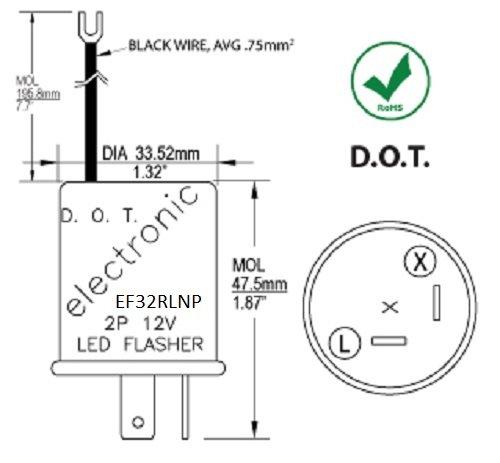 Prime Flasher Wiring Diagram 12V Basic Electronics Wiring Diagram Wiring Cloud Onicaalyptbenolwigegmohammedshrineorg
