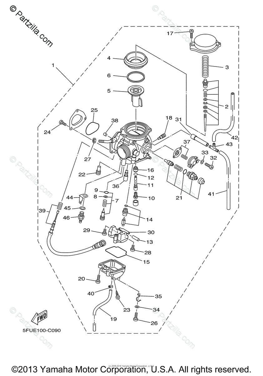 FT_9472] Yamaha Bruin 350 Wiring Diagram Download DiagramMarki Scoba Cajos Mohammedshrine Librar Wiring 101