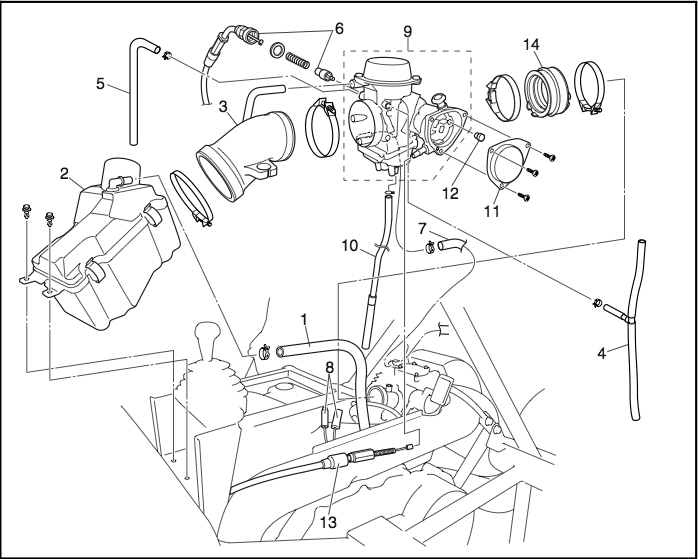 Yamaha Rhino Engine Diagram Wiring Diagram Rung Dealer Rung Dealer Saleebalocchi It