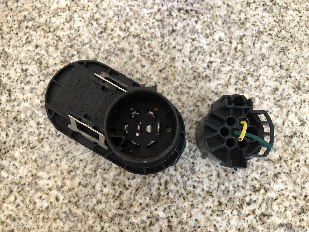 [SCHEMATICS_4FD]  XA_3898] 7 Pin Trailer Plug Wiring Diagram Toyota Tundra 2007 Download  Diagram | 7 Pin Trailer Plug Wiring Diagram Toyota Tundra 2007 |  | Vish Peted Kapemie Semec Erbug Seme Nizat Chim Numap Jebrp Mohammedshrine  Librar Wiring 101