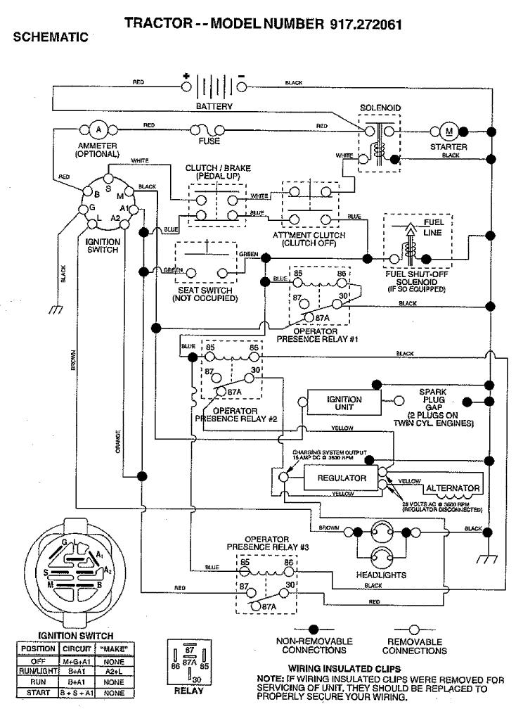 [DIAGRAM_1JK]  CN_7840] Craftsman Riding Mower Electrical Diagram Schematic Wiring | Sears Riding Mower Wiring Diagram |  | Eumqu Tivexi Kumb Denli Mohammedshrine Librar Wiring 101