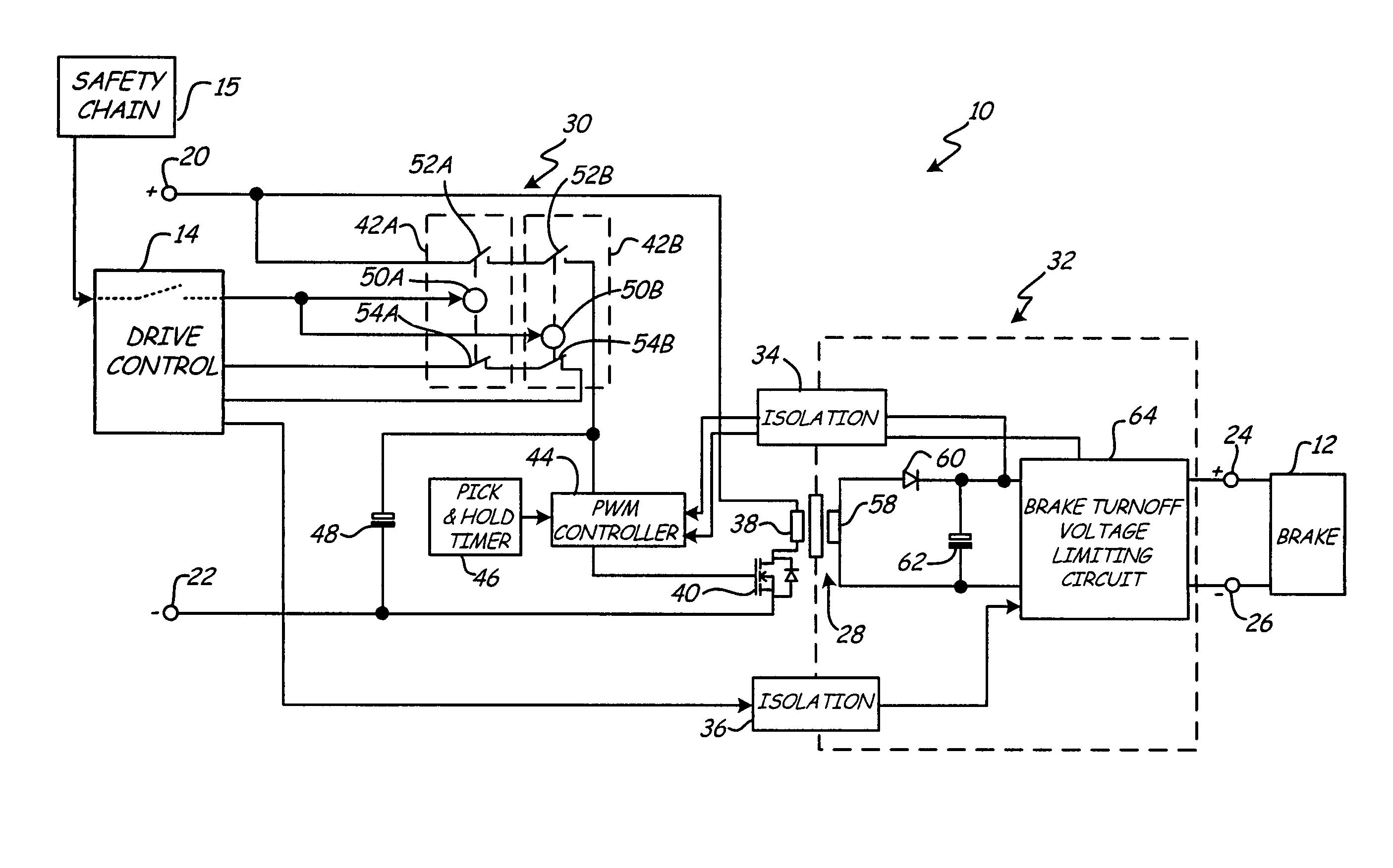 1994 Chrysler New Yorker Fuse Diagram Bmw Timing Belt For Wiring Diagram Schematics