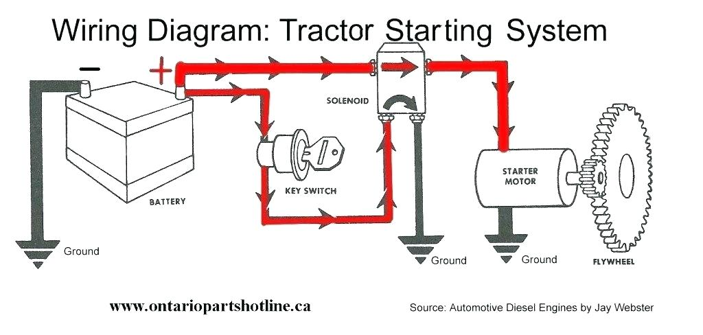 aa8933 briggs and stratton solenoid wiring wiring diagram