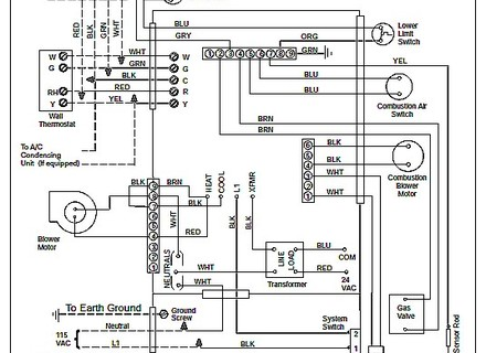 Heil Wiring Diagrams Pioneer Car Stereo Wiring Diagrams Source Auto4 Yenpancane Jeanjaures37 Fr