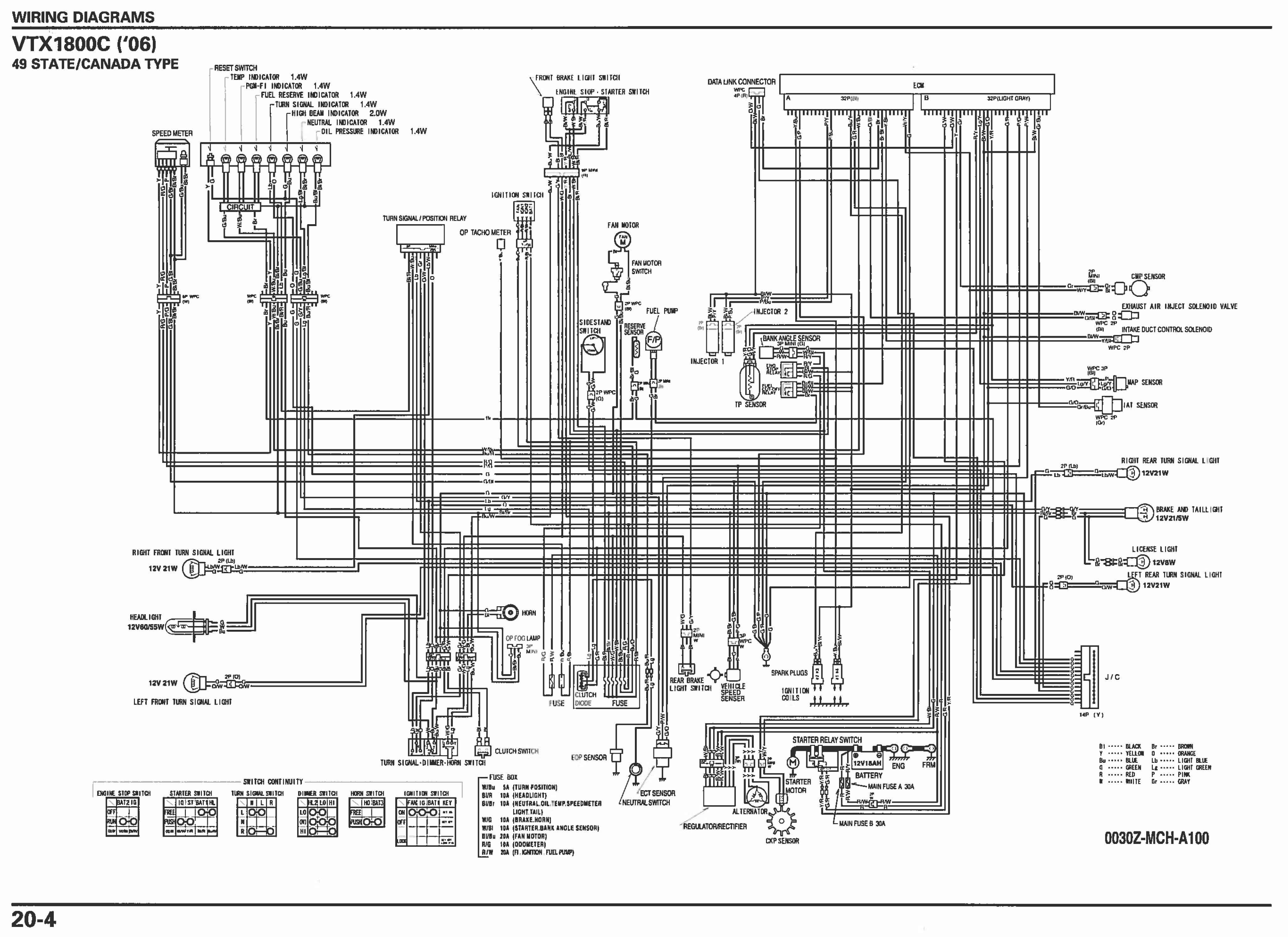 Awe Inspiring Honda Em6500Sx Generator Wiring Schematic Wiring Diagram Library Wiring Cloud Xortanetembamohammedshrineorg