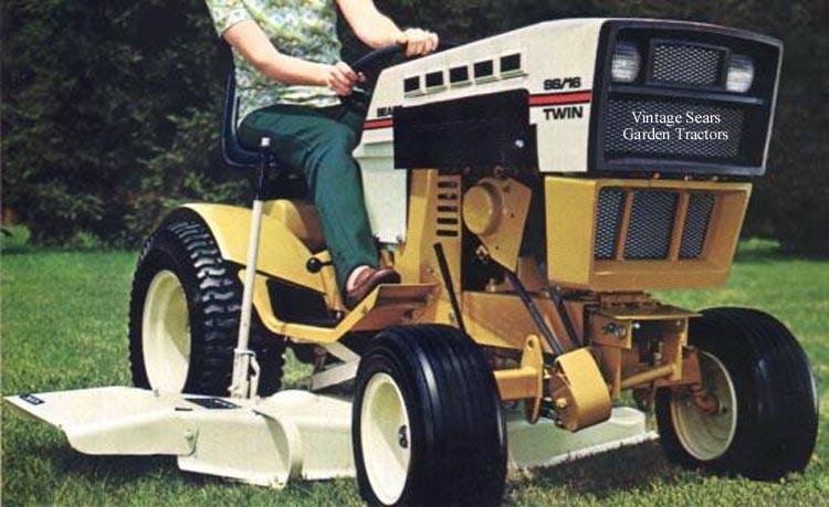 [DVZP_7254]   XG_1338] Ss15 Wiring Diagram Sears Craftsman Tractor Forum Gttalk Free  Diagram | Wiring Diagram Sears Gt18 |  | Ntnes Feren Geis Phae Mohammedshrine Librar Wiring 101