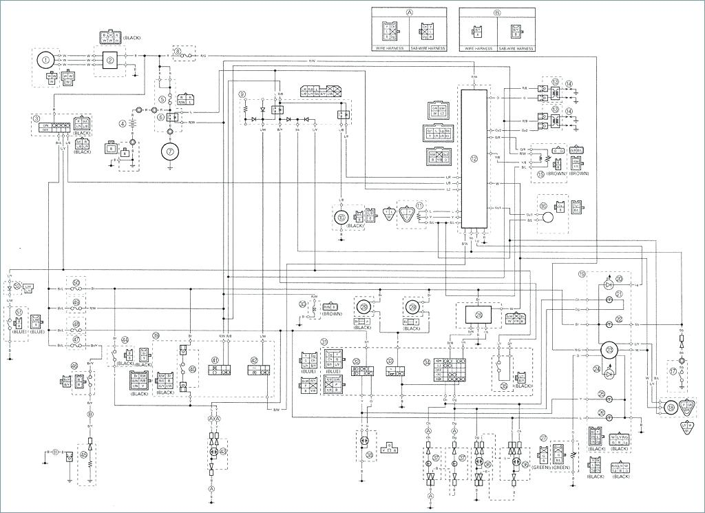[SCHEMATICS_48ZD]  YT_2498] Diagram Additionally Yamaha Virago 250 Fuel Pump Diagram On Yamaha  V Schematic Wiring | 2009 Yamaha V Star 650 Wiring Diagram |  | Alypt Itis Dylit Eatte Mohammedshrine Librar Wiring 101