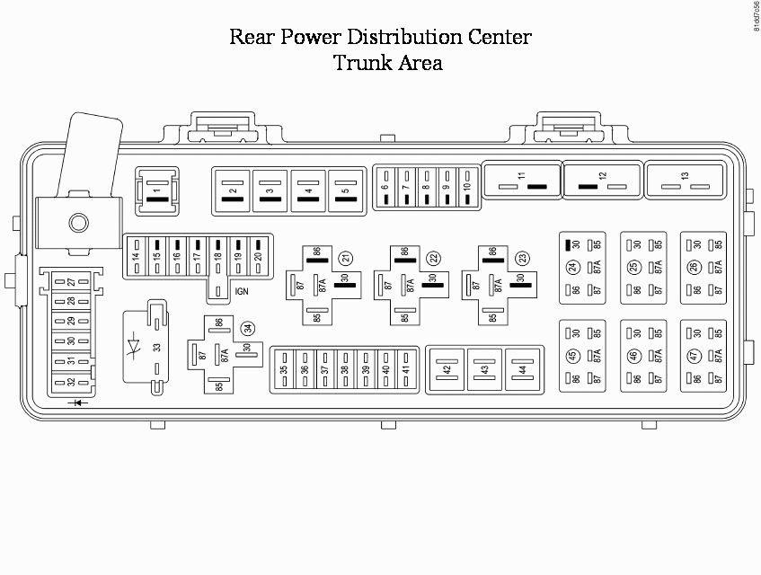dodge charger fuse diagram dr 1625  06 dodge charger radio wiring diagram 2006 dodge charger fuse diagram dodge charger radio wiring diagram