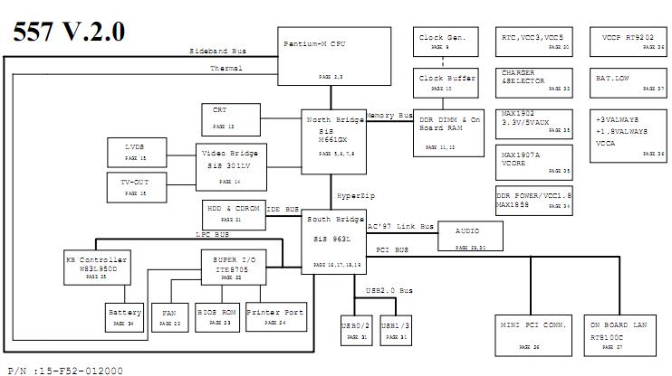 Pleasant Advent 7061M Founder E150 E200 Schematic Diagram Ecs G557 Laptop Wiring Cloud Timewinrebemohammedshrineorg