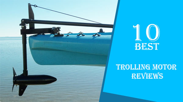 Prime Top 15 Best Trolling Motors For The Money 2019 Reviews By An Expert Wiring Cloud Loplapiotaidewilluminateatxorg