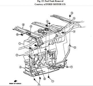 Yf 5766 Ford Fuel Pump Wiring Diagram Additionally Location Of Fuel Pump Download Diagram